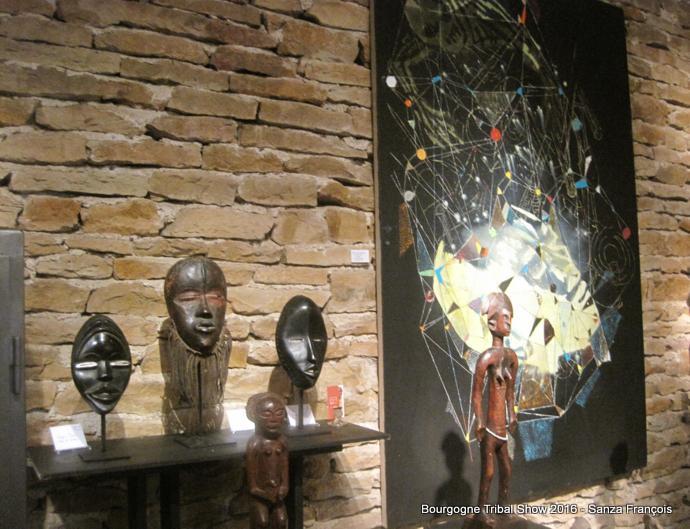 1 bourgogne tribal Show (226).JPG