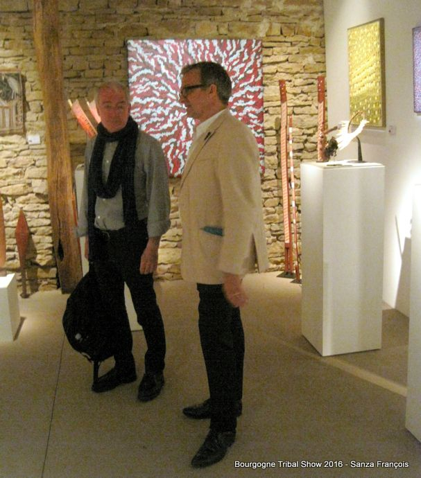 1 bourgogne tribal Show (99).JPG