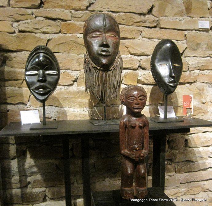 1 bourgogne tribal Show (230).JPG