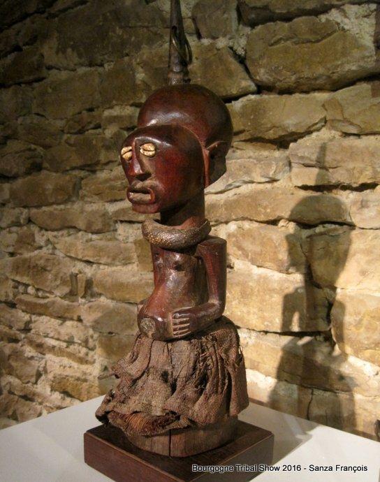 1 bourgogne tribal Show (35)c.JPG