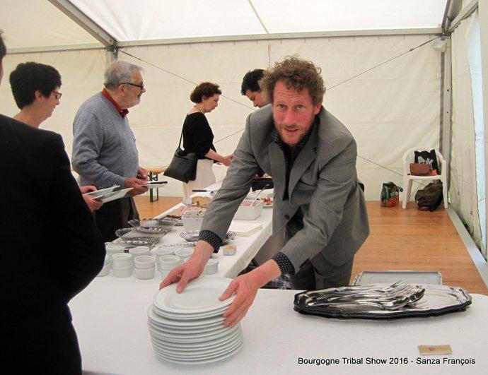 1 bourgogne tribal Show (161)-6c.JPG