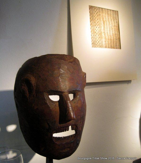 1 bourgogne tribal Show (152).JPG