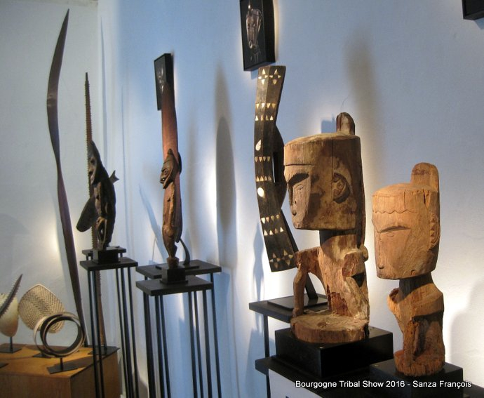 1 bourgogne tribal Show (125).JPG