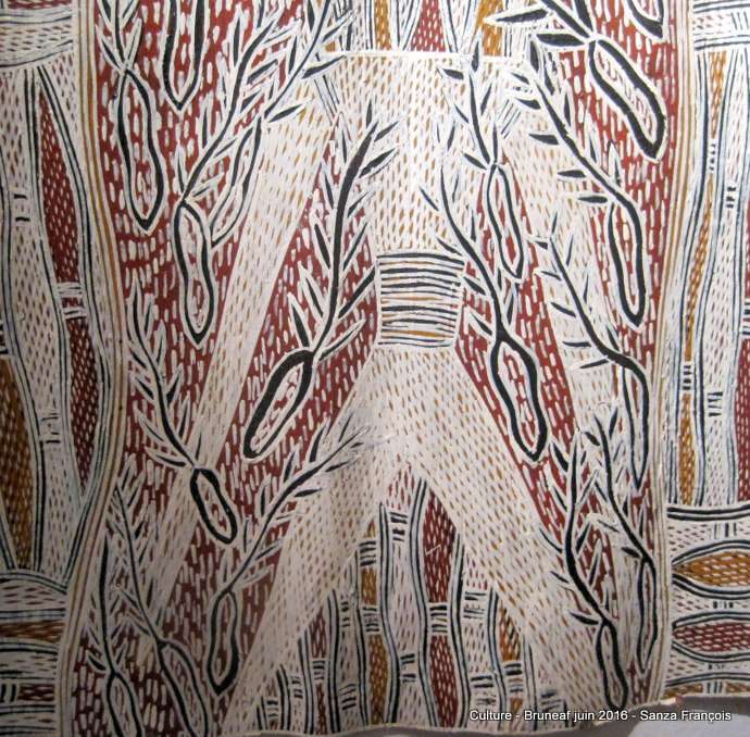 1-03 aboriginal (34).JPG