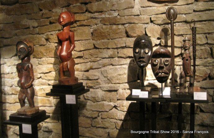 1 bourgogne tribal Show (27).JPG