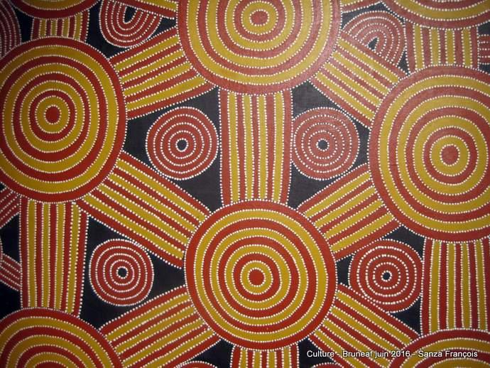 1-03 aboriginal (40).JPG