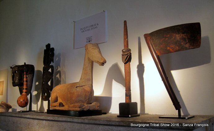 1 bourgogne tribal Show (150).JPG