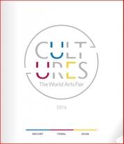 cultures.JPG