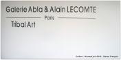 1-13 lecomte (1).JPG