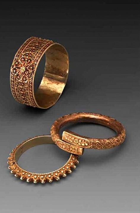 bijoux d'orients 02.jpg