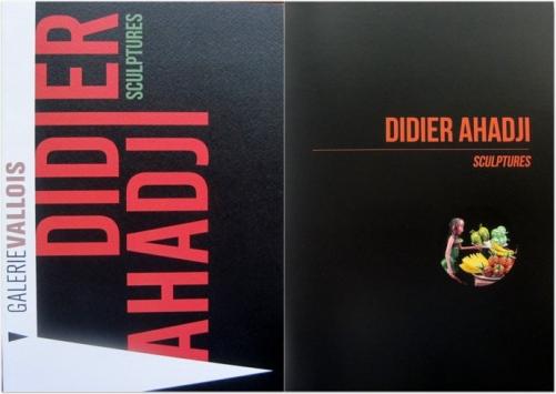 1-07 pdm 2016 - ahadji (0).jpg