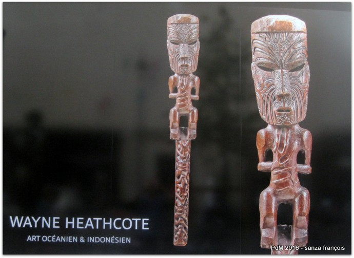 1-23 pdm 2016 - Heathcote 01 (1).JPG