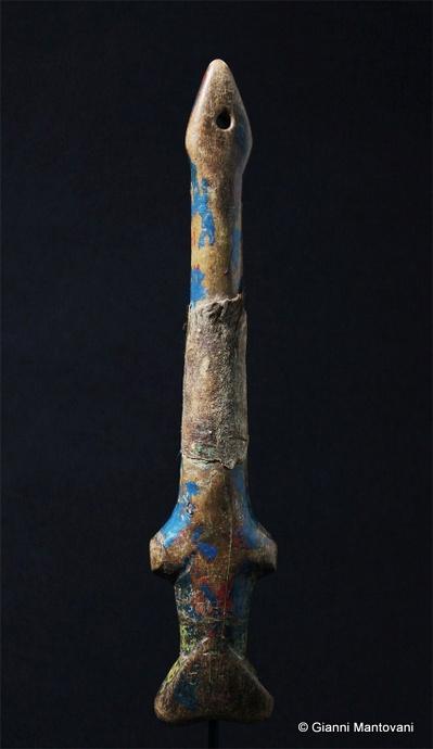 1-46) Gurunsi cm 25,2 (2).JPG