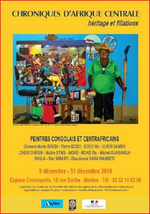 1-peintres congolais 01.JPG