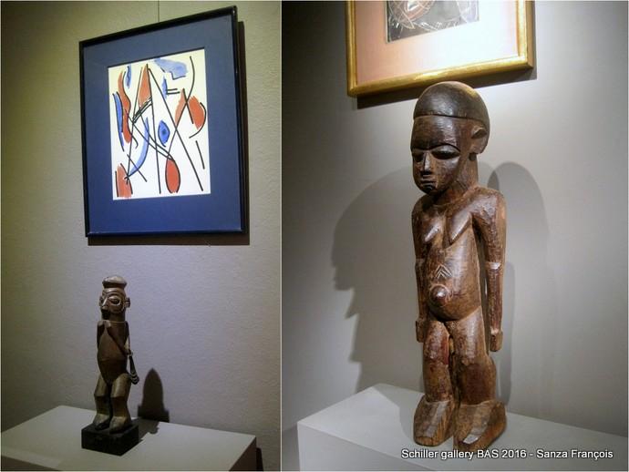 1- Schiller gallery BAS 2016 (18).jpg