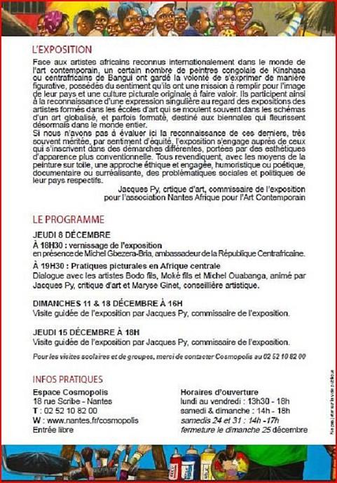 1-peintres congolais 2.JPG