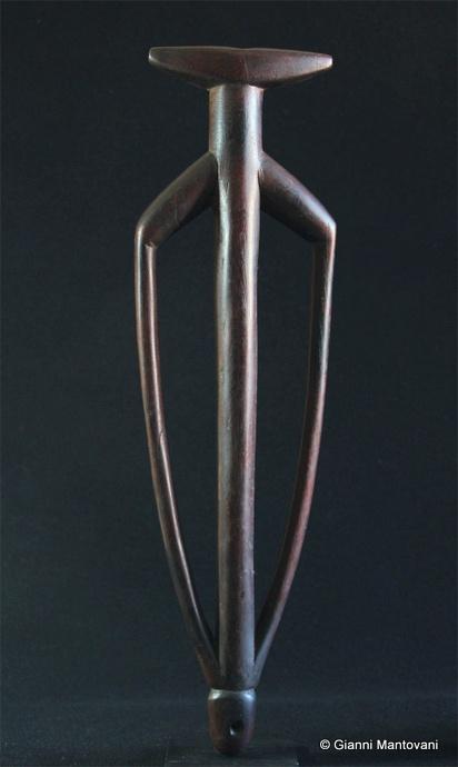 1-40)Mossi cm 42,5.JPG