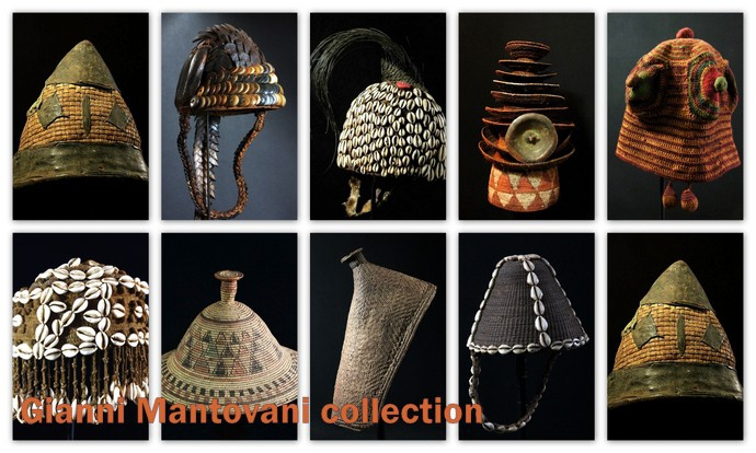 0 Gianni Mantovani collection.jpg