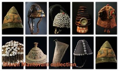 0 Gianni Mantovani collection.jpg