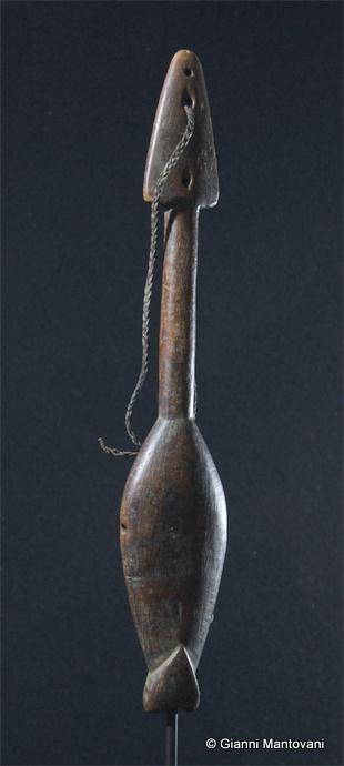 1-43)Dogon cm 35 (2).JPG