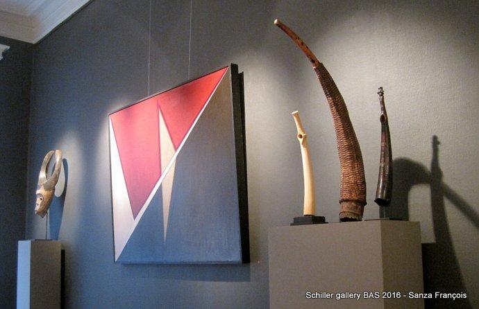 1- Schiller gallery BAS 2016 (50).JPG