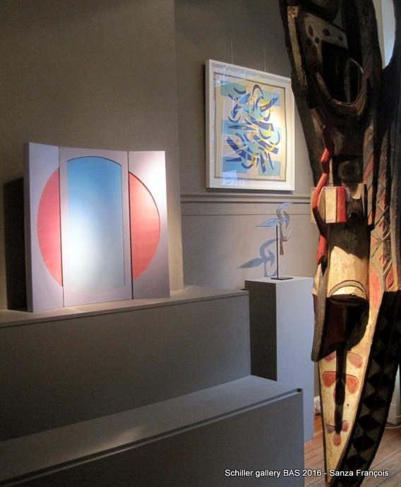 1- Schiller gallery BAS 2016 (38).JPG
