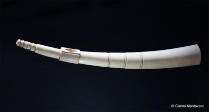 1-11)Mangbetu-cm-77,5.JPG