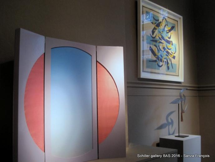 1- Schiller gallery BAS 2016 (11).JPG