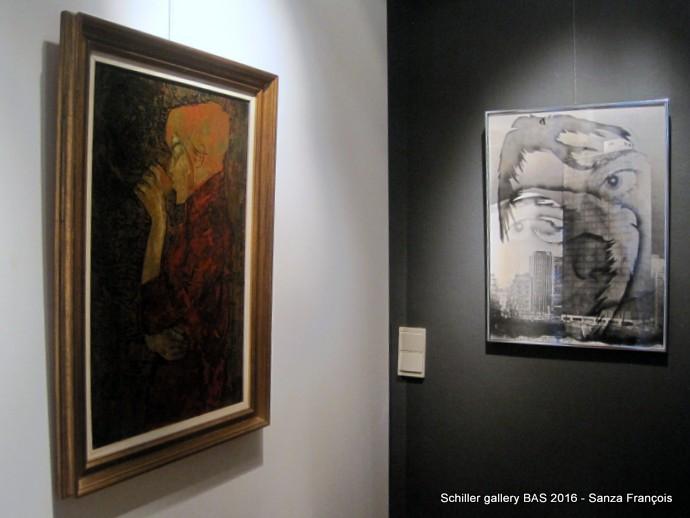 1- Schiller gallery BAS 2016 (52).JPG