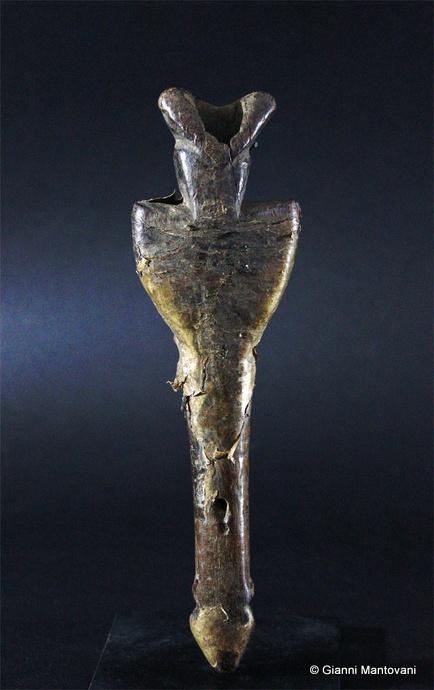 1-57)Nuna-cm15,5.JPG