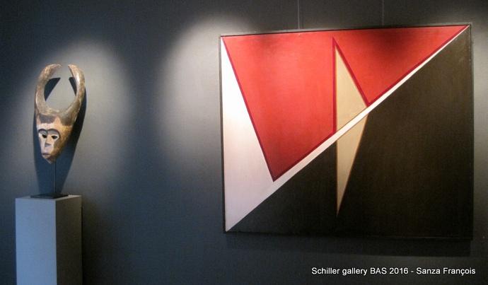 1- Schiller gallery BAS 2016 (53).JPG