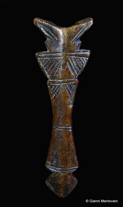 1-48) Burkina Faso cm 15.JPG