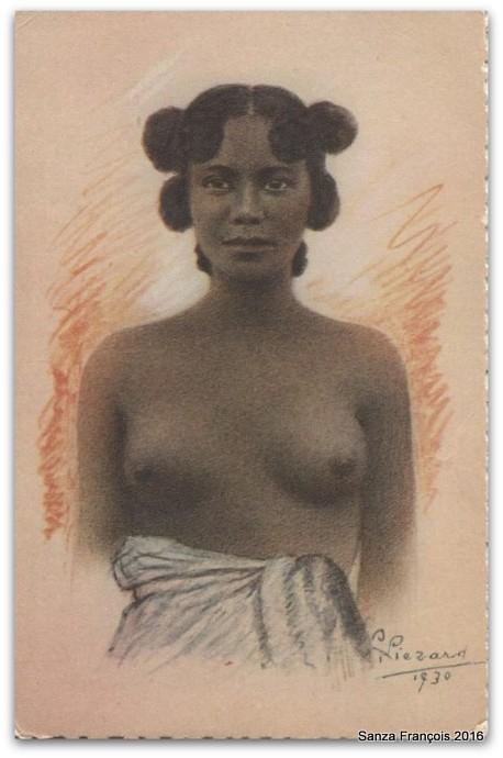 madagacar femmes (10).jpg