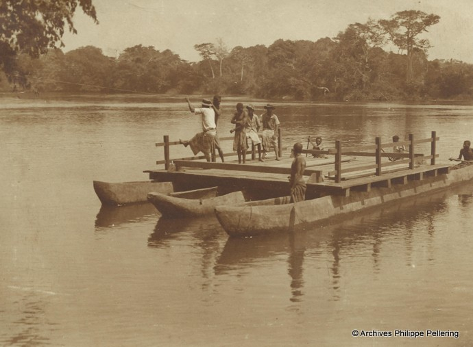 1-Transport Congo 6.jpg