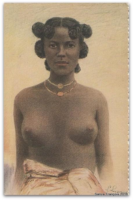 madagacar femmes (8).jpg