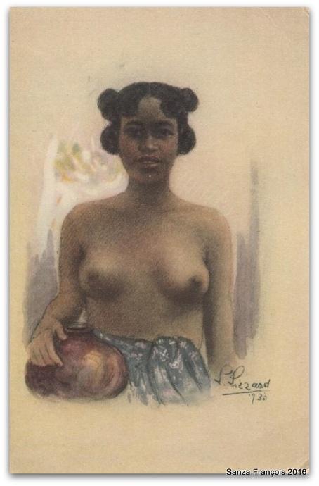 madagacar femmes (2).jpg