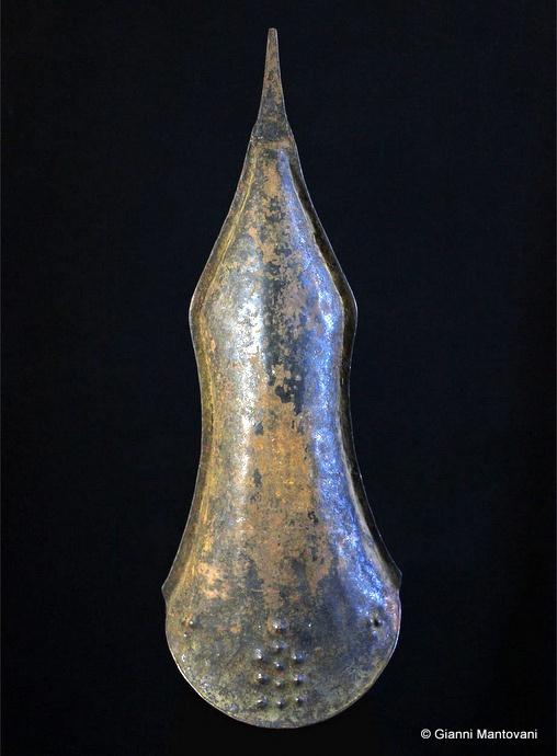 1-20)Tetela-cm-51.JPG