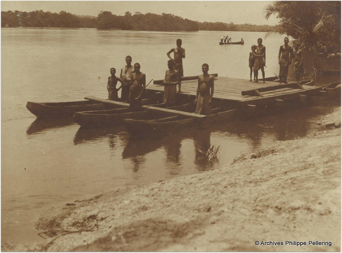 1-Transport Congo 7.jpg