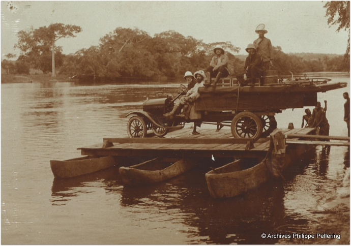 1-Transport Congo 8.jpg