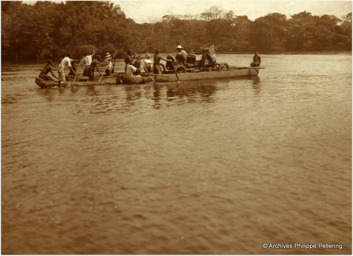 1-Transport Congo 9.jpg