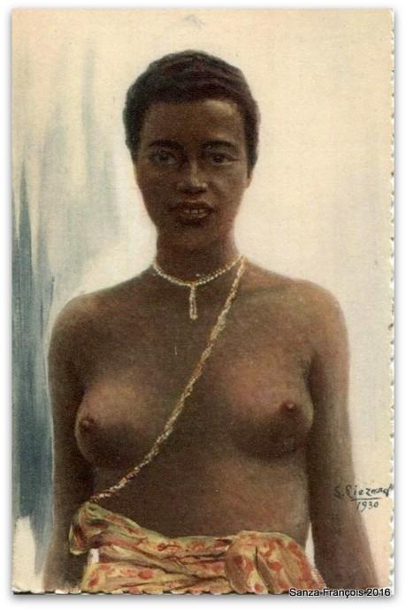 madagacar femmes (7).jpg