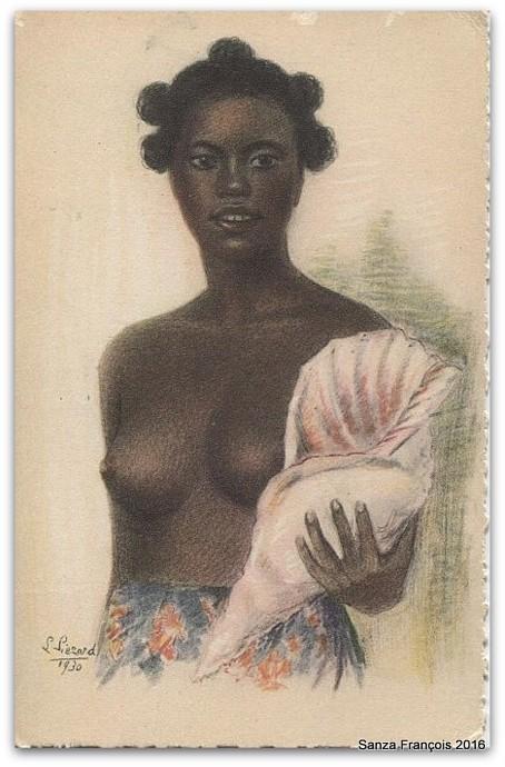 madagacar femmes (3).jpg