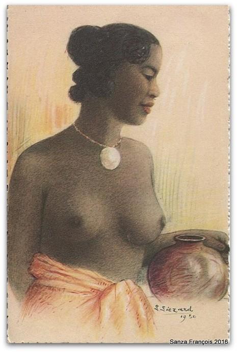madagacar femmes (6).jpg