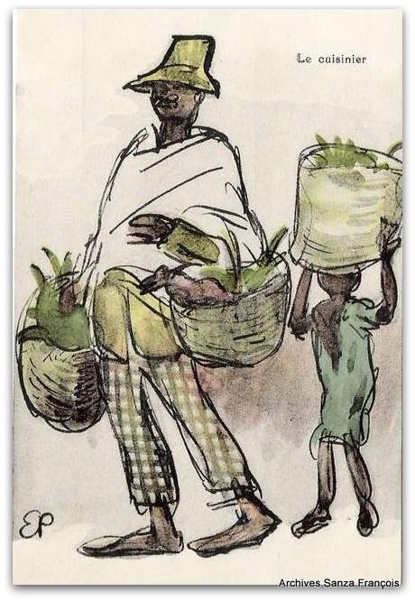 2-MADAGASCAR  LE CUISINIER.jpg
