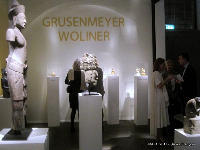 1-4 grusenmeyer woliner (32).JPG