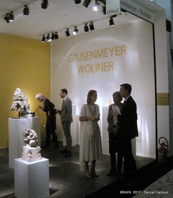 1-4 grusenmeyer woliner (2).JPG