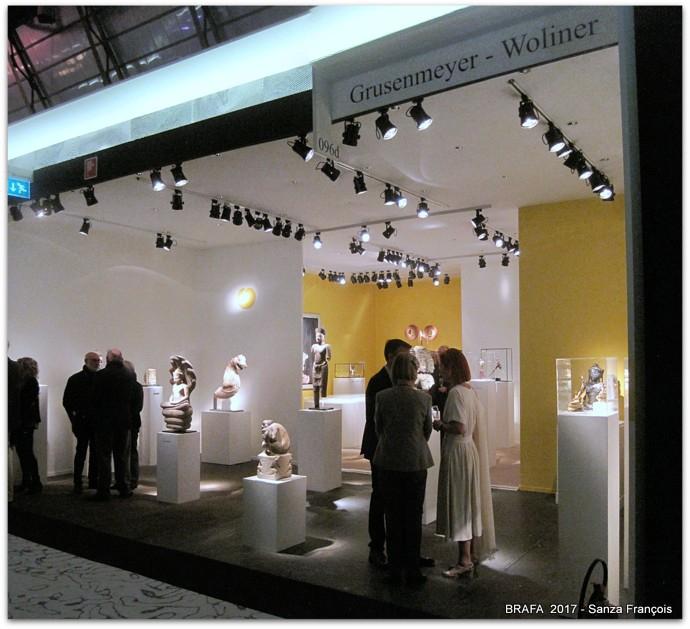 1-4 grusenmeyer woliner (1).jpg
