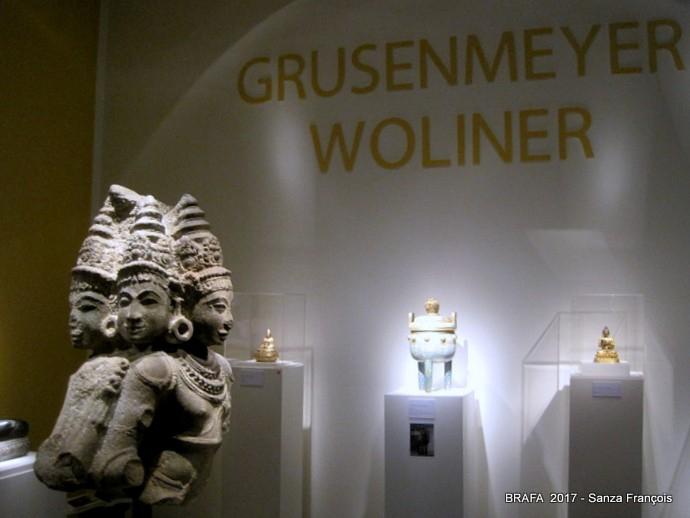 1-4 grusenmeyer woliner (25).JPG