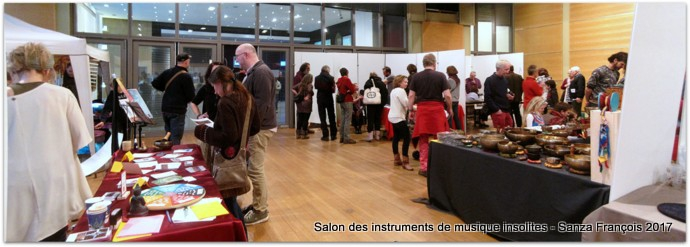 salon instruments insolites 1 (17).jpg