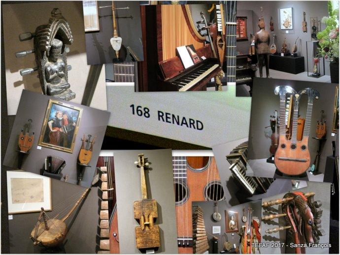 1-8 renard (0).jpg